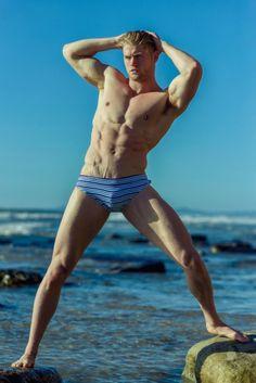 Patrick Henning