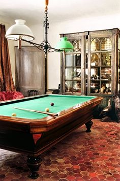 Pool Table Outside | Outdoor Living | Pinterest | Pools, Pool Tables And  Tables