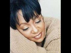 1000 Images About Anita Baker On Pinterest The Rapture