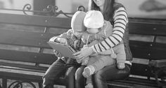The nanny background check is an investigative process in which a thorough inquiry is done in order to inspect the history and personality traits of a nanny.