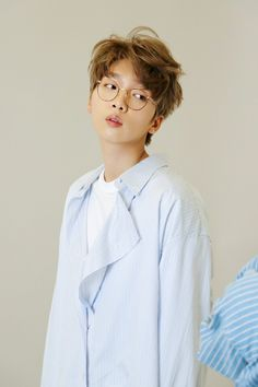 #howons #jeongsewoon #ponyo #sewoon #호언즈 #정세운 Jung Sewoon, Solo Male, Starship Entertainment, Favorite Person, K Idols, Korean Singer, Sehun, New Music, Pretty People