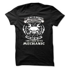 Are You Proud Mechanic Funny T Shirts Awesome Hoodies Best Sweatshirts Cute Zip Up Cheap Crewnecks Cotton Sweatpants Cool Sleeve Loungewear Scrubs Activewear Jackets Polos Tank Tops Ties V-Neck Clothing Online.