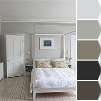 Olympus White Sherwin Williams Color Palettes
