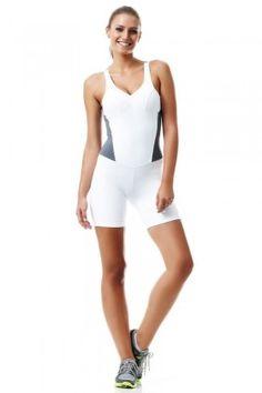 macaquinho-branco-new-zealand-caju-brasil-3788f7 Dani Banani Moda Fitness
