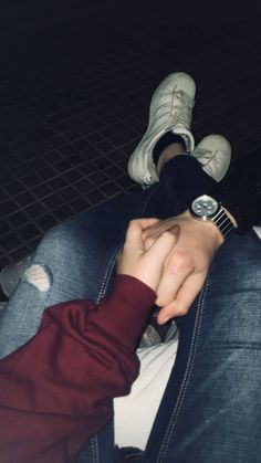 Dark Art Beautiful Couple New Ideas Couple Goals Relationships, Relationship Goals Pictures, Couple Relationship, Boyfriend Goals, Future Boyfriend, Couple Photography, Photography Poses, Tumblr Couples, Cute Couple Pictures