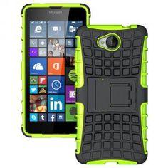 Кейсове и калъфи за Lumia 650