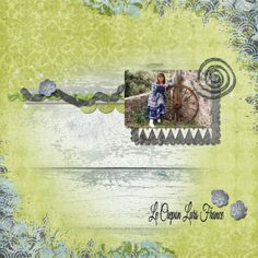 Le Crepon Lurs France      Kit: She Sparkles by Wendy Tunison Designs - Coming Soon   http://www.scraps-n-pieces.com/store/index.php?main_page=index&manufacturers_id=18&zenid=3e2b03124f6cc046f53a6105840c5af5      Template: Temptations Vol. 25 by Wendy Tunison Designs http://www.scraps-n-pieces.com/store/index.php?main_page=product_info&cPath=66_92&products_id=5005#.UxvOyIXDV4c