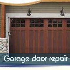 At Addison Garage Door Repair services, we try to please our customers and cannot perform any unessential repairs or services that are not needed to you. #AddisonGarageDoorRepair #GarageDoorRepairAddison