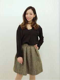 次号!WeROCK!メタル女子企画にD_Drive Yuki登場します!|D_Drive Yukiのブログ~Lady Blue Rose and Me~