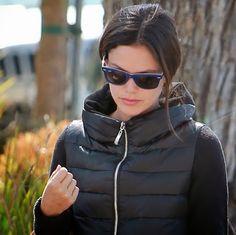 56 meilleures images du tableau Ray-Ban   Ray bans, Sunglasses et ... 17ed9633124c