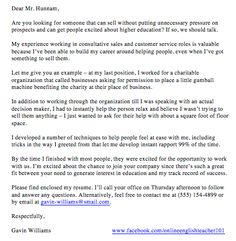 Sample professional letter formats businesscorporateexecutive cover letter accmission Gallery