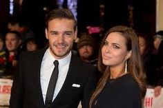 Beckhams in training! Liam and Sophia are knockouts!