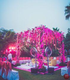 Wedding Mandap, Wedding Ideas, Concert, Concerts, Wedding Ceremony Ideas