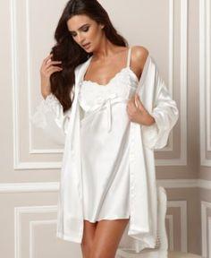 the 30 best bridal lingerie images on pinterest wedding lingerie rh pinterest com