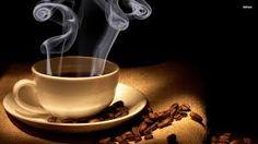 cup of coffee - Google keresés