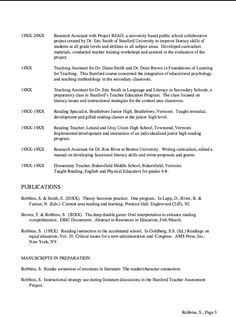 Senior Buyer Resume Purchasing Manager Resume Sample Lewis Ackerson 1985 Ticonderoga .