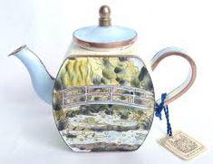 Image result for bridge teapot