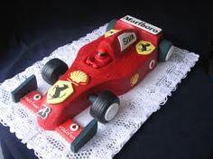 ferrari cake - Google Search Ferrari Cake, Hulk Smash, Nerf, Cakes, Google Search, Cooking, Kitchen, Cake Makers, Kuchen