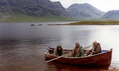 This website deals with Fishing in the Gairloch Area, the definitive guide to fishing near Gairloch, Ross-shire in the highlands of Scotland. Trout Fishing, Fly Fishing, Wester Ross, North Coast 500, West Coast Scotland, The Loch, Brown Trout, Getting Up Early, Big Fish
