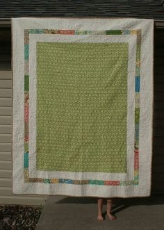filmstrip-back by crazymomquilts, via Flickr