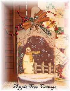 pRiM sNoWmAn viNtAgE cUttiNG bOaRd - SPECIAL REQUEST ORDER FOR LYANA121