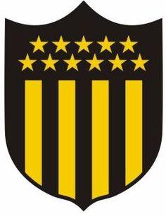 Club Atlético Penadoy