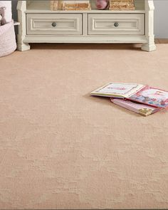 Rh Baby Child S Avery Medallion Rug Hand Woven From Thick Pure Wool Yarns This Flatweave Highlights Stylized Diamonds Composed In Tonal Colors