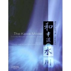 The Kawa Model: Culturally Relevant Occupational Therapy University Of Findlay, Coventry University, Towson University, Notes Online, Reflective Practice, Occupational Therapist, Return To Work, Medical Care, Case Study