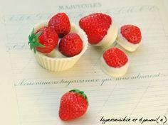 choco fraises1