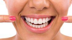 Nepotrebujete drahého zubára. Vyliečte zubné kazy, choré ďasná a vybieľte zuby s touto prírodnou pastou. - Báječný lekár