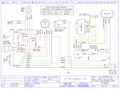 2d3252aeb33290f426f55bd9b82e02a1 scooter sales service lincat df66, df612, df618 exploded diagram lincat spare parts lincat df66 wiring diagram at reclaimingppi.co