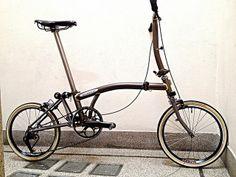 Bicycle Quotes, Helmet Design, Brompton, Mini Bike, Bicycles, Freedom, Culture, City, Inspiration