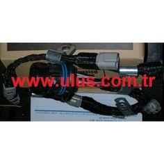 4022870 Enjektör tesisatı QSM11 Cummins Motor Cummins Motor, Spare Parts, Nerf