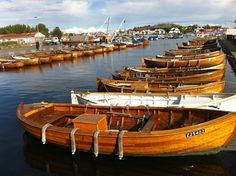 Stavern Norway Land Of Midnight Sun, Oslo, Vacation Destinations, Norway, Wanderlust, Boat, Adventure, Country, Travel