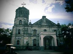 Religion: The Philippines is a mostly Christian nation and is the third largest Roman Catholic country.  81% of the population is Roman Catholic.  The constitution separates church and state, however the Roman Catholic churches still have influence on the government.