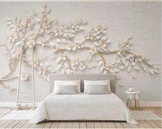 3D European Stereoscopic Embossed Gold Huge Tree Wallpaper | Etsy Wallpaper Wall, Paper Wallpaper, Self Adhesive Wallpaper, Custom Wallpaper, Photo Wallpaper, Flower Wallpaper, Wallpaper Paste, Adhesive Vinyl, Scenic Wallpaper