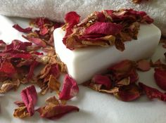 Bryn's Rose Soap Giveaway! Rose Soap, Soap Making, Fun Things, Soaps, Giveaway, Blogging, Bubbles, Ethnic Recipes, Food