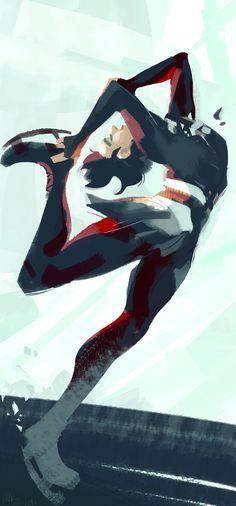 Victor Nikiforov and yuri on ice. Please read the faq, before asking. Yuri On Ice Fanart, Yuri On Ice Yurio, Yuri On Ice Figure, Fanarts Anime, Anime Manga, Anime Guys, Yuri On Ice Wallpaper, Comic Yuri, Yuri On Ice Fondos