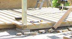 DIY woodshed, building a woodshed Backyard Patio Designs, Backyard Projects, Diy Wood Projects, Wood Shed Plans, Barn Plans, Goats Beard, Horse Shed, Cool Sheds, Firewood Shed