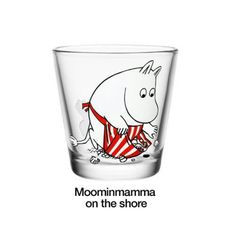 Maman Moomin à la plage, 21 cl - Tove Slotte 2013 - Iittala - RoyalDesign. Moomin Shop, Moomin Mugs, Moomin Valley, Tove Jansson, Scandinavian Living, Nordic Design, Deco Table, Design Museum, Metal Furniture