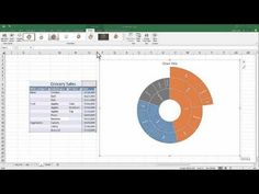 Exciting new Productivity features & Why you should upgrade to #Office2016 :)