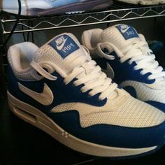 factory price 5fb0d 0d97d 31 Best Air Max Through History images  Nike shoes, Nike fre