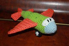 Handmade by Alpenkatzen Yoshi, Dinosaur Stuffed Animal, Toys, Handmade, Character, Animals, Airplanes, Animales, Hand Made