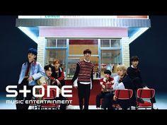 VERIVERY - 딱 잘라서 말해 (From Now) MV - YouTube Eric Nam, Jellyfish Entertainment, Music Videos, Korea, Entertaining, Classic, Dance Kpop, Passion, Colour