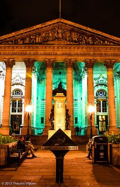 The Royal Exchange London Stock Exchange, Beautiful London, Famous Buildings, London England, Over The Years, Big Ben, United Kingdom, City, Business