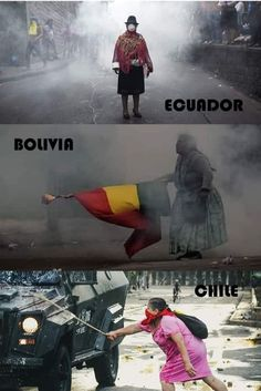 Liberal Politics, Lund, Faith In Humanity, Latin America, Social Justice, Ecuador, The Dreamers, Hero, World