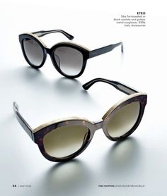 Neiman-Marcus-Sunglasses-2016-Editorial05