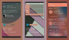 Win Screens: L'app per personalizzare la schermata di blocco GRATIS (rimozione pubblicità) solo per oggi | UWP https://www.sapereweb.it/win-screens-lapp-per-personalizzare-la-schermata-di-blocco-gratis-rimozione-pubblicita-solo-per-oggi-uwp/        Win Screens è un'applicazione realizzata per Windows 10 e Windows 10 Mobile che permette di personalizzare la schermata di blocco o la Startscreen includendo una serie di informazioni allo sfondo. Win Screens Per chi non co