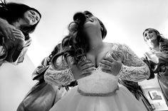 Florina si Andrei   Fotograf nunta, Fotograf botez, Fotograf profesionist - Foto Dumbrava Sneakers, Wedding, Fashion, Fotografia, Tennis, Valentines Day Weddings, Moda, Slippers, Fashion Styles