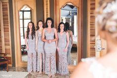 TyroneKZerfPhotography @ Galagos Country Estate - Feb '16 Country Estate, Bridesmaid Dresses, Wedding Dresses, House, Fashion, Ruffles Bridesmaid Dresses, Bride Dresses, Moda, Bridesmaid A Line Dresses